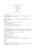 JP_CA_Aix-en-Provence_20181213_17-13861 - application/pdf