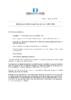 DDD_DEC_20181221_2018-308 - application/pdf