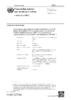 TO_ONU_CRC_20180927_CRC_C_79_D_12_2017_kafala_visa_enfant - application/pdf