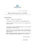 DDD_DEC_20181221_2018-283 - application/pdf