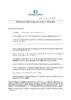 DDD_DEC_20181227_2018-309 - application/pdf