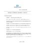 DDD_DEC_20181227_2018-313 - application/pdf