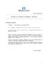 DDD_DEC_20190103_2018-322 - application/pdf