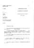 JP_TA_La_Runion_20181217_1600967 - application/pdf