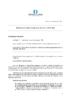 DDD_DEC_20181227_2018-284 - application/pdf