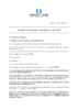 DDD_DEC_20181207_2018-281 - application/pdf