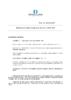 DDD_DEC_20181221_2018-318 - application/pdf