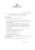 DDD_DEC_20181221_2018-320 - application/pdf