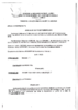 JP_TASS_Saint-Quentin_20180911_043-17 - application/pdf
