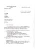 JP_TA_Dijon_20181231_1702154 - application/pdf