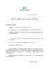 DDD_DEC_20180215_2018-075 - application/pdf