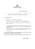 DDD_DEC_20181218_2018-295 - application/pdf