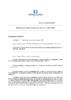 DDD_DEC_20181227_2018-306 - application/pdf