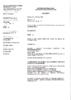JP_CPH_Montpellier_20080609_06-01812 - application/pdf
