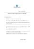 DDD_DEC_20190110_2018-304 - application/pdf