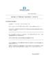 DDD_DEC_20190114_2018-310 - application/pdf