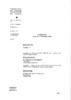 JP_TGI_Paris_20181217_17-06214 - application/pdf