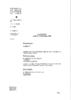 JP_TGI_Paris_20181217_17-06216 - application/pdf
