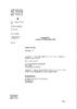 JP_TGI_Paris_20181217_17-06217 - application/pdf