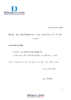 DDD_AVIS_20161202_16-21.pdf - application/pdf