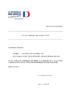 DDD_AVIS_20160919_16-20.pdf - application/pdf