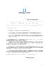 DDD_DEC_20181227_2018-301 - application/pdf