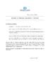 DDD_DEC_20190110_2019-003 - application/pdf