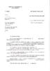 JP_TA_Marseille_20190108_1608204 - application/pdf
