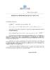 DDD_DEC_20190117_2019-018 - application/pdf