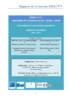 ETU_2018_Chassagne_Bousquet_euthanasie_suicide_assisté.pdf - application/pdf