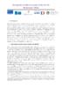 ETU_2018_Chassagne_Bousquet_euthanasie_suicide_assisté_synthèse.pdf - application/pdf