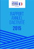 DDD_RAA2015_courtv2.pdf - application/pdf