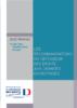 DDD_guide_2015_Agir_Pour_l_égalité_dans_l_emploi.pdf - application/pdf