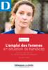 DDD_rapport_2017_emploi_des_femmes_en_situation_de_handicap.pdf - application/pdf