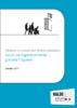 HALDE_Rapport_thématique_2011_accès_au_logement_social.pdf - application/pdf