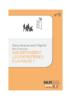 HALDE_guide_2008_que_répondent_les_entreprises_à_la_HALDE.pdf - application/pdf
