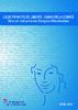 MR_etude_20070401_lieux_privatifs_de_liberté.pdf - application/pdf