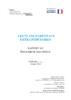 ETU_2016_CERFAP_DDD_Les_plans_parentaux_extrajudiciaires.pdf - application/pdf