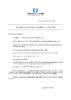 ddd_dec_20181218_2018-268 - application/pdf