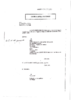 JP_cA_nimes_20081106_08-00907 - application/pdf
