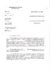 JP_TA_Versailles_20190207_1601057.pdf - application/pdf