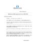 ddd_dec_20190206_2019-039 - application/pdf