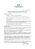 ddd_dec_20181205_2018-242 - application/pdf