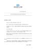 ddd_dec_20190107_2018-189 - application/pdf