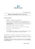 DDD_DEC_20190123_2019-023 - application/pdf