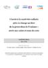 etu_ddd_201606_acces_sante_soin_enfants_rapport_final - application/pdf