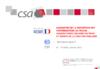 ETU_DDD_2012_baromètre_discrimination_emploi.pdf - application/pdf