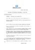 ddd_dec_20190219_2019-034 - application/pdf