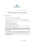 DDD_DEC_20190219_2019-049 - application/pdf