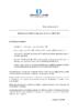DDD_DEC_20190128_2019-001 - application/pdf